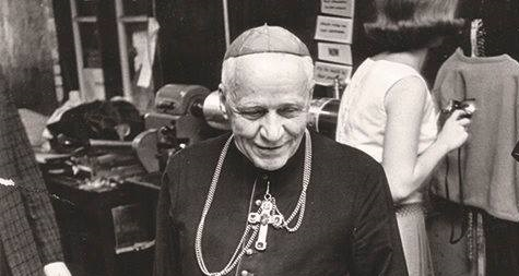Kardinál_doma_ve_vlasti