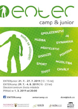 EnterCamp 2019